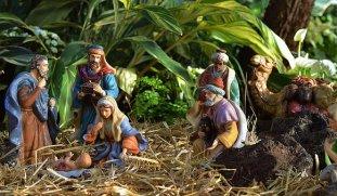 nativity-1898535__340